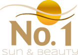 No.1 Sun & Beauty Gutscheine